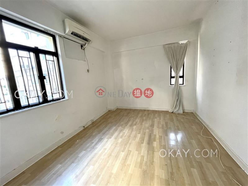 Charming 2 bedroom in Tai Hang | Rental | 5 Wang Fung Terrace | Wan Chai District | Hong Kong Rental, HK$ 32,000/ month