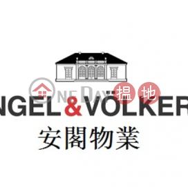 4 Bedroom Luxury Flat for Sale in Tai Hang|The Legend Block 3-5(The Legend Block 3-5)Sales Listings (EVHK38335)_0