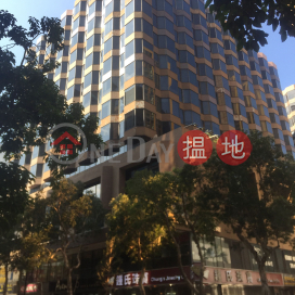 South Seas Centre Tower 1|南洋中心第1座