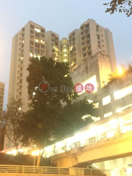 俊溢閣 (D座) (Chun Yat House (Block D) Ko Chun Court) 油塘|搵地(OneDay)(1)