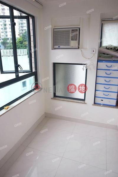 香港搵樓 租樓 二手盤 買樓  搵地   住宅出售樓盤 開揚遠景,乾淨企理,核心地段慧賢軒買賣盤