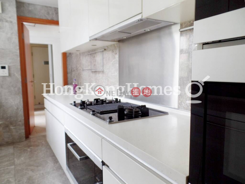 貝沙灣6期4房豪宅單位出租 南區貝沙灣6期(Phase 6 Residence Bel-Air)出租樓盤 (Proway-LID81670R)
