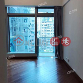 The Avenue Tower 2 | Low Floor Flat for Sale|The Avenue Tower 2(The Avenue Tower 2)Sales Listings (XGGD794901213)_0