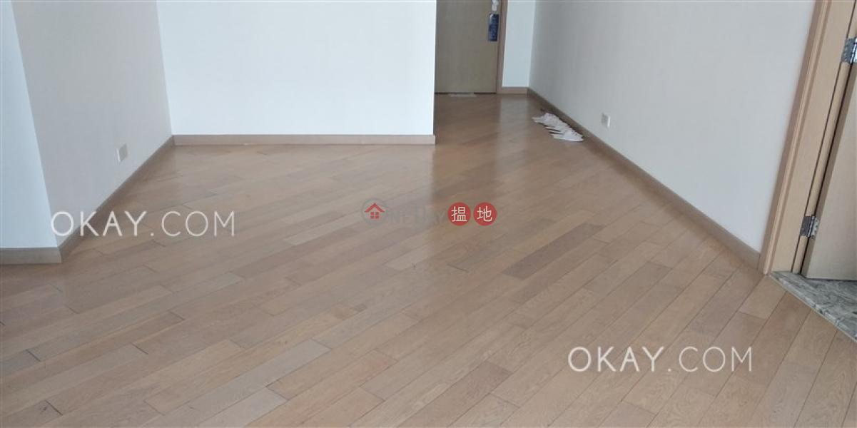 Unique 3 bedroom on high floor | Rental 1 Austin Road West | Yau Tsim Mong Hong Kong | Rental HK$ 63,000/ month