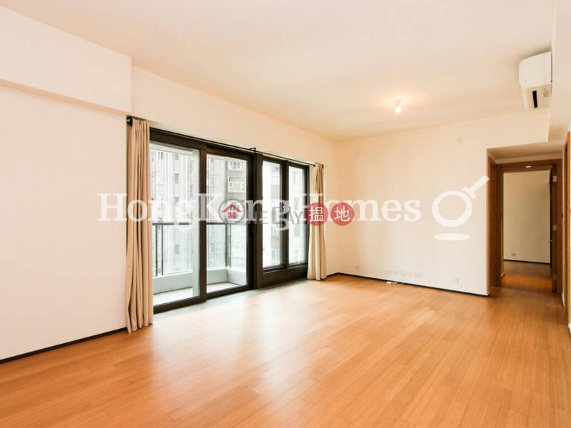 瀚然兩房一廳單位出售 西區瀚然(Arezzo)出售樓盤 (Proway-LID140342S)