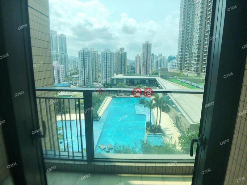 HK$ 9.98M | Yoho Town Phase 2 Yoho Midtown Yuen Long, Yoho Town Phase 2 Yoho Midtown | 3 bedroom Flat for Sale