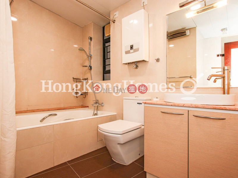 HK$ 48,000/ month, Beverly Hill   Wan Chai District, 4 Bedroom Luxury Unit for Rent at Beverly Hill