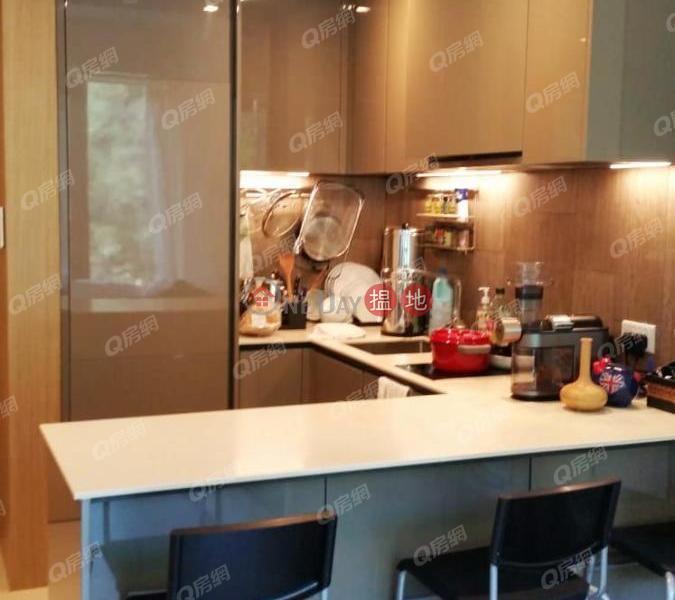 滿名山 滿庭中層-住宅出租樓盤-HK$ 14,000/ 月