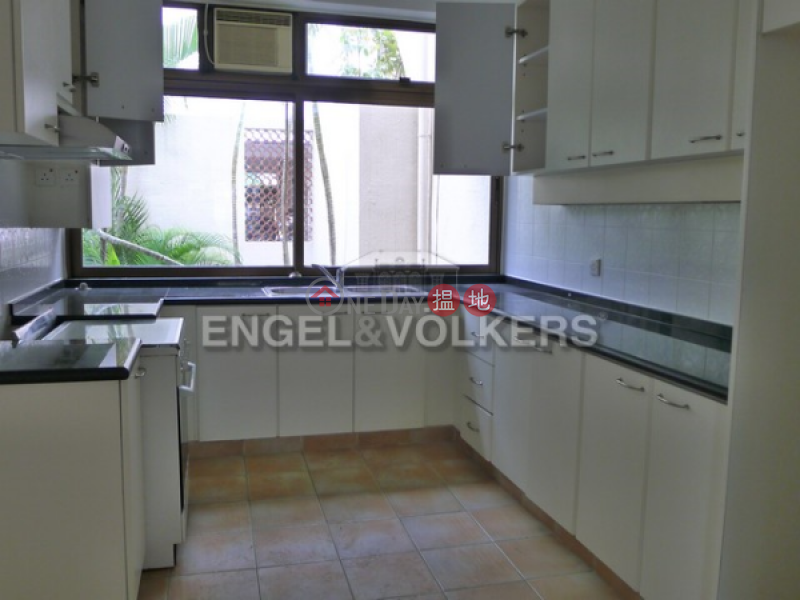 HK$ 110,000/ month House A1 Stanley Knoll | Southern District 4 Bedroom Luxury Flat for Rent in Stanley