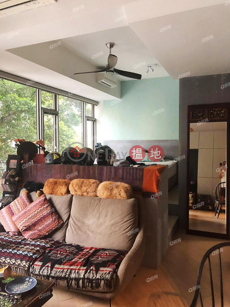 The Woodsville   1 bedroom Mid Floor Flat for Sale   The Woodsville 溱林 Sales Listings