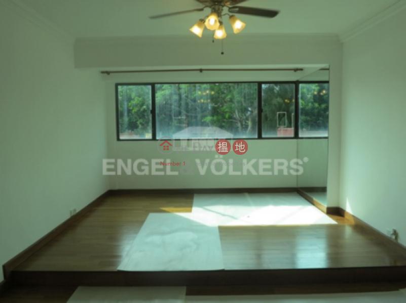 香港搵樓|租樓|二手盤|買樓| 搵地 | 住宅|出售樓盤-淺水灣兩房一廳筍盤出售|住宅單位