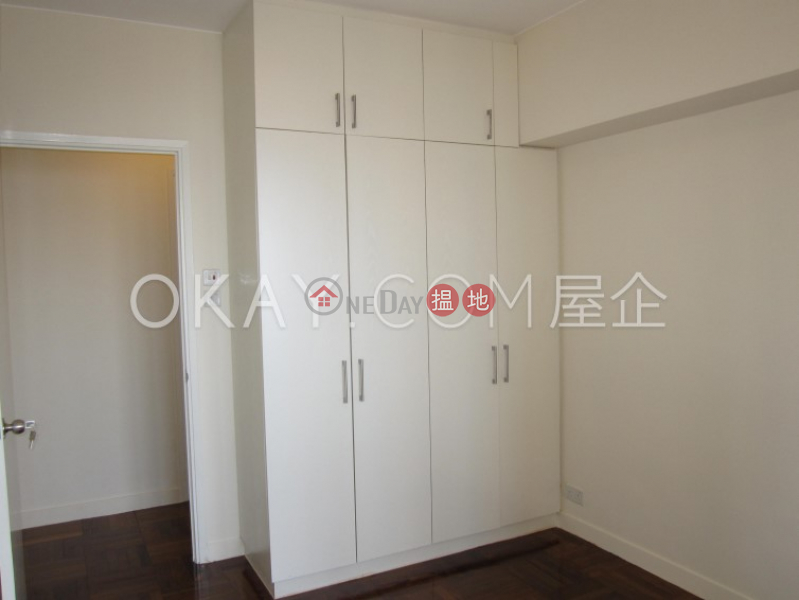 Realty Gardens   Middle Residential   Rental Listings, HK$ 57,000/ month