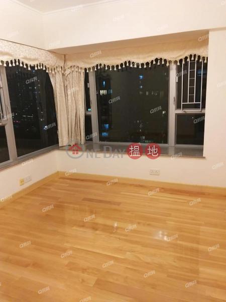 HK$ 16,800/ month | Sereno Verde La Pradera Block 18 | Yuen Long | Sereno Verde La Pradera Block 18 | 4 bedroom High Floor Flat for Rent