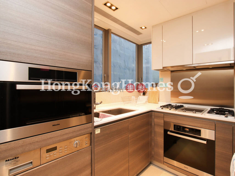 HK$ 32M The Summa | Western District, 3 Bedroom Family Unit at The Summa | For Sale
