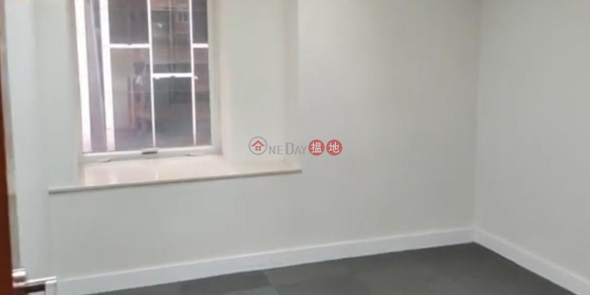 守時商業大廈中層|寫字樓/工商樓盤-出租樓盤-HK$ 29,740/ 月