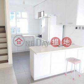 Sai Kung Duplex|西貢大環村村屋(Tai Wan Village House)出租樓盤 (RL746)_0