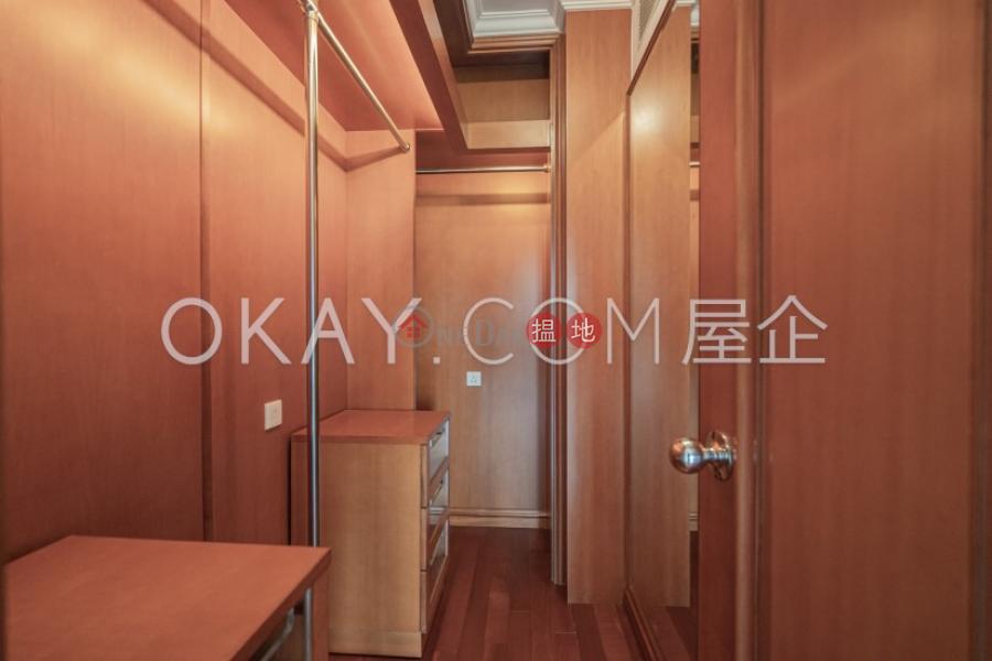香港搵樓|租樓|二手盤|買樓| 搵地 | 住宅出租樓盤|3房2廁,星級會所,連車位影灣園2座出租單位