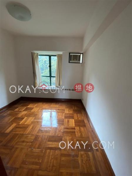 曉峰閣中層-住宅-出租樓盤|HK$ 35,000/ 月