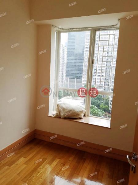 三房加一儲物室 開揚景觀《逸樺園2座租盤》|3基利路 | 東區香港-出租HK$ 43,000/ 月