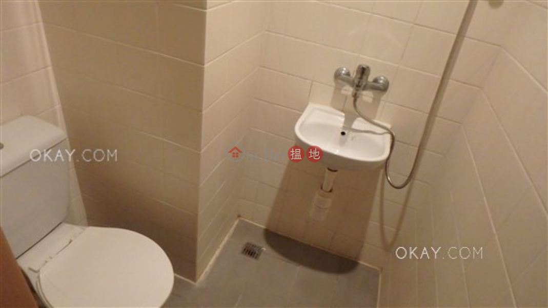 Property Search Hong Kong | OneDay | Residential Rental Listings Luxurious 3 bedroom in Tsim Sha Tsui | Rental