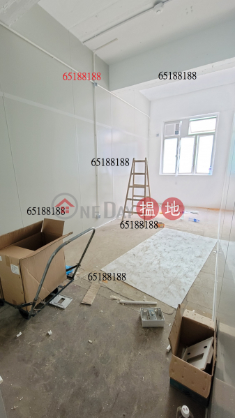 Property Search Hong Kong   OneDay   Industrial   Rental Listings   24小時西鐵工作室及倉
