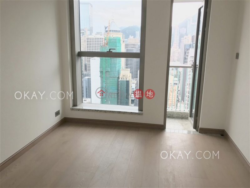 My Central High | Residential, Rental Listings, HK$ 52,000/ month