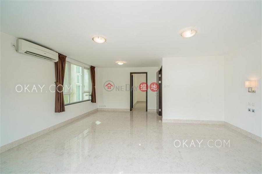 4房3廁,獨立屋蠔涌新村出售單位|蠔涌新村(Ho Chung New Village)出售樓盤 (OKAY-S288428)