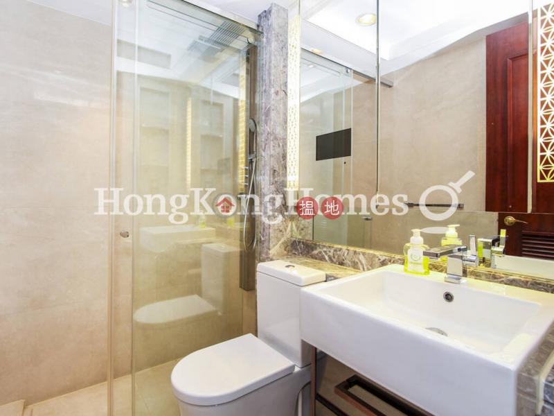 囍匯 5座未知住宅出租樓盤HK$ 35,000/ 月