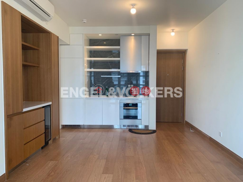 Resiglow | Please Select | Residential Rental Listings, HK$ 43,000/ month