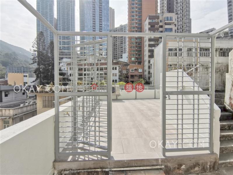 1 Yik Kwan Avenue, High | Residential | Rental Listings, HK$ 28,000/ month