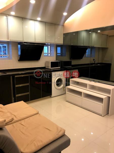 香港搵樓|租樓|二手盤|買樓| 搵地 | 住宅|出售樓盤地鐡站旁