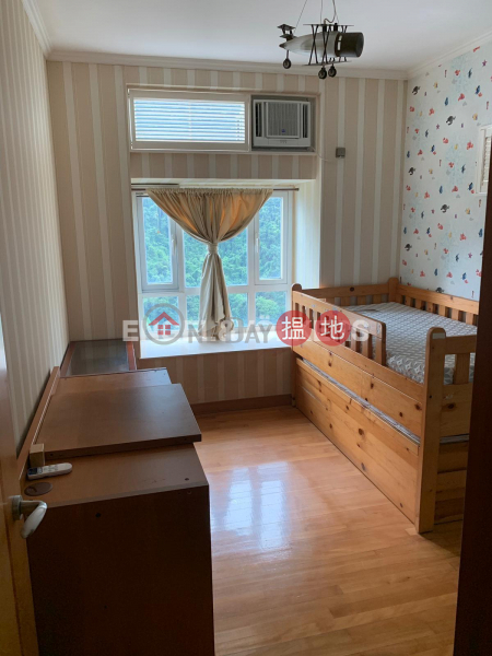HK$ 60,000/ 月帝豪閣|西區西半山三房兩廳筍盤出租|住宅單位