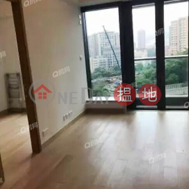 One Homantin | 1 bedroom Low Floor Flat for Sale|One Homantin(One Homantin)Sales Listings (XG1174200199)_0