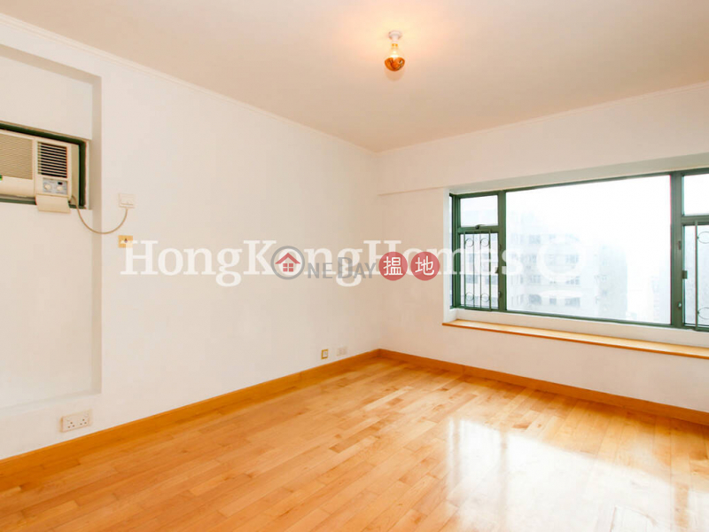 HK$ 48,500/ month, Robinson Place, Western District 3 Bedroom Family Unit for Rent at Robinson Place
