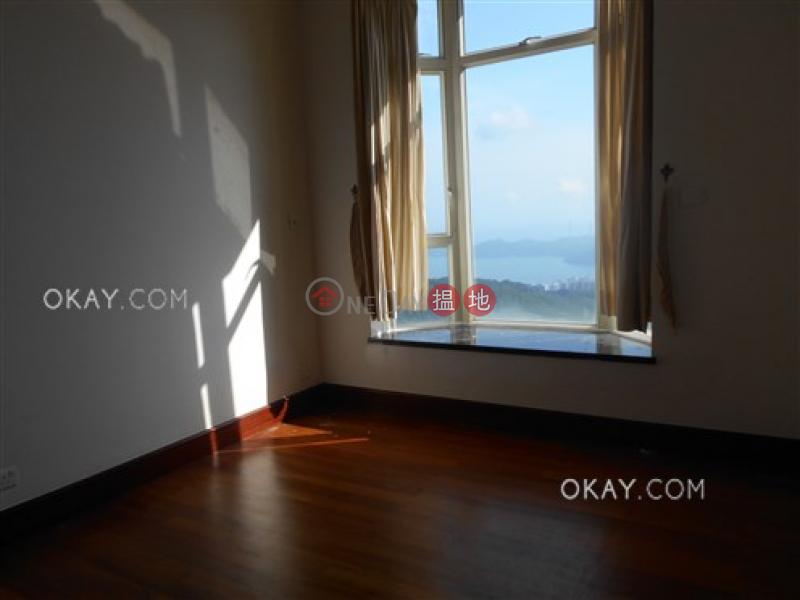 香港搵樓 租樓 二手盤 買樓  搵地   住宅-出租樓盤 3房2廁,星級會所,連車位The Mount Austin Block 1-5出租單位