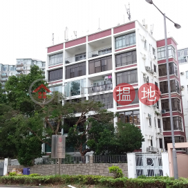 HILLSEA COURT,Beacon Hill, Kowloon