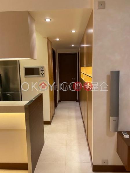 宜新大廈低層|住宅-出租樓盤-HK$ 33,000/ 月
