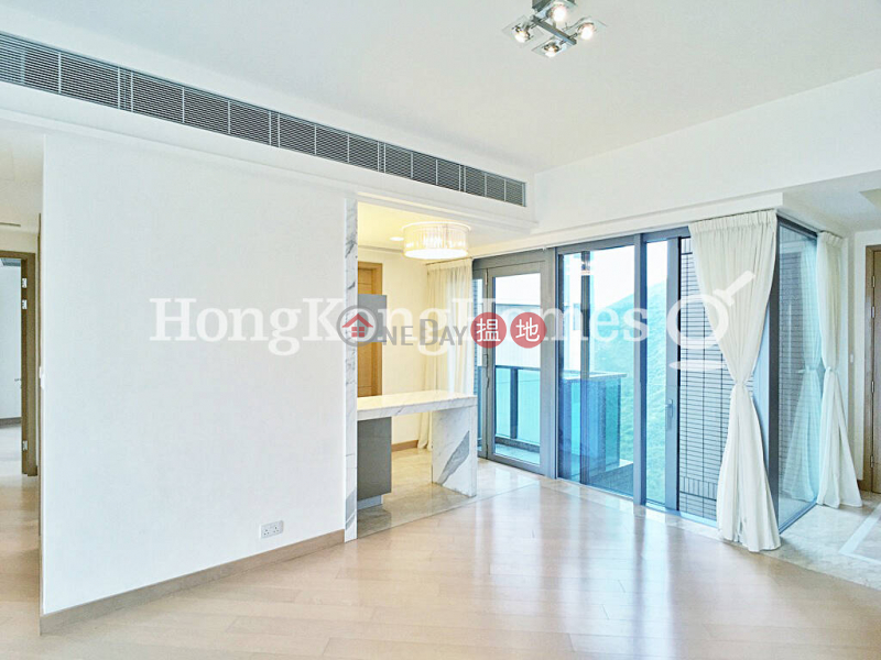 HK$ 24.5M | Larvotto Southern District 2 Bedroom Unit at Larvotto | For Sale