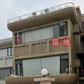 House 2 8 Hang Hau Wing Lung Road|坑口永隆路8號 2座