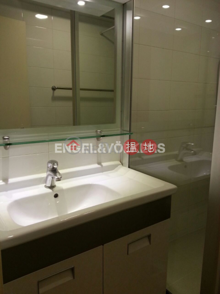 2 Bedroom Flat for Rent in Mid Levels West | Ming Garden 明苑 Rental Listings
