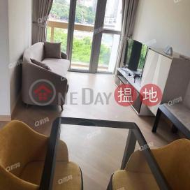 South Coast | 2 bedroom Low Floor Flat for Sale