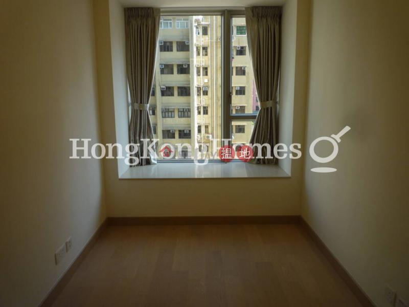 HK$ 23,000/ 月縉城峰2座西區|縉城峰2座一房單位出租