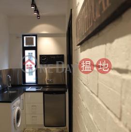 Ko Sing Building, 1br, Nice|Western DistrictKo Shing Building(Ko Shing Building)Rental Listings (Agent-7680396974)_0