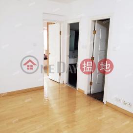 Fairview Height | 1 bedroom Low Floor Flat for Rent