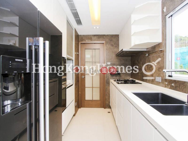 3 Bedroom Family Unit for Rent at Bowen Place   Bowen Place 寶雲閣 Rental Listings