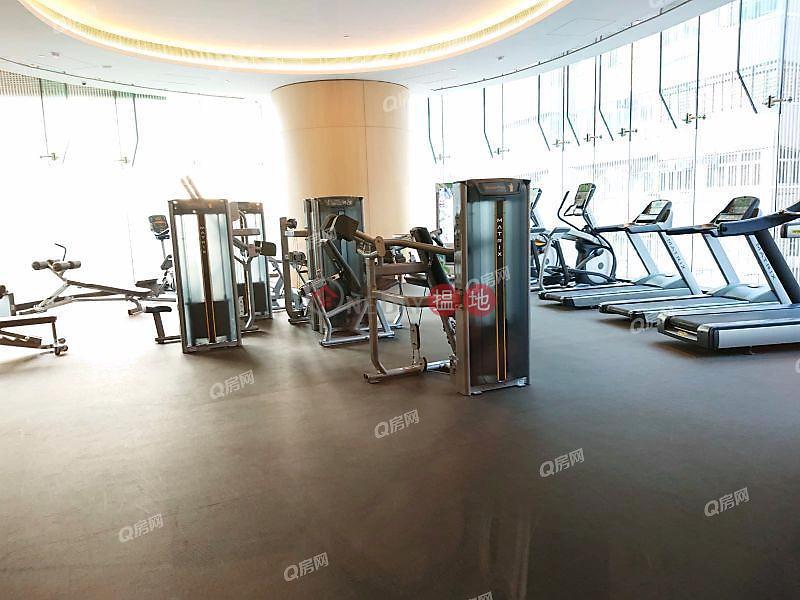 利奧坊‧曉岸2座-高層-住宅-出租樓盤|HK$ 17,500/ 月