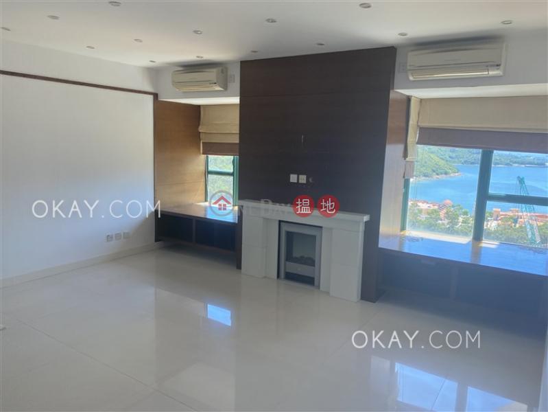 愉景灣 13期 尚堤 碧蘆(1座)|中層|住宅|出租樓盤|HK$ 55,000/ 月