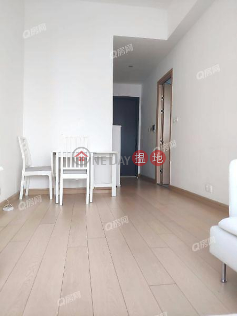 Upton   1 bedroom Flat for Rent Western DistrictUpton(Upton)Rental Listings (XGGD775500093)_0