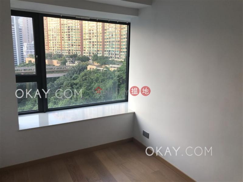 Practical 1 bedroom on high floor with balcony   Rental   Tagus Residences Tagus Residences Rental Listings