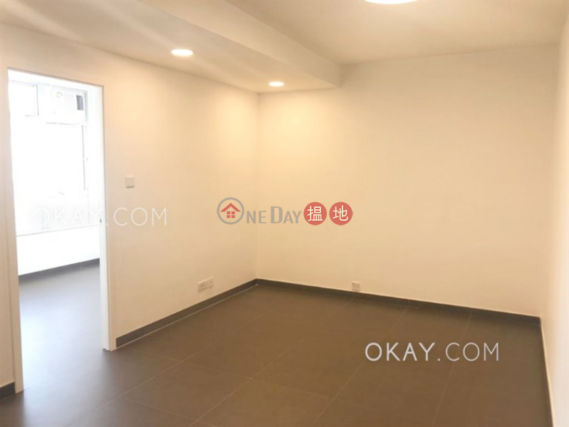 Property Search Hong Kong | OneDay | Residential | Rental Listings, Unique 2 bedroom on high floor | Rental